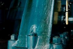 Vibeke-Diesel House-V_MG_8679 (1)
