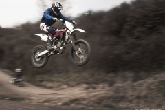 20180501 Motorcross 3 Christine de Fine Strand