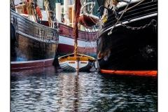 JK_prt-redningsbåd-web