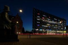 Copenhagen-By-Night-1