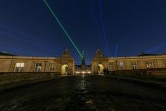 Copenhagen-By-Night-3