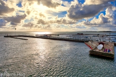 havneview