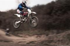 Christine-de-Fine-Strand-Motorcross2jpg