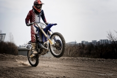Christine-de-Fine-Strand-Motorcross4