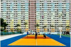 Playground_2672