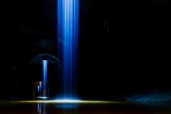 cisternerne_MG_7436-HDR