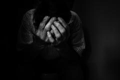 deprimeret_MG_0723