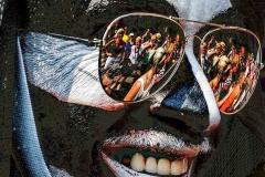 Portræt-fra-streetparade