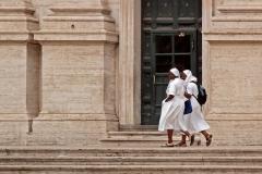 Rome_sisters-web1080