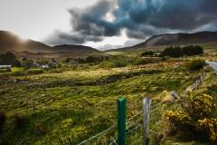 Irland_MG_6334