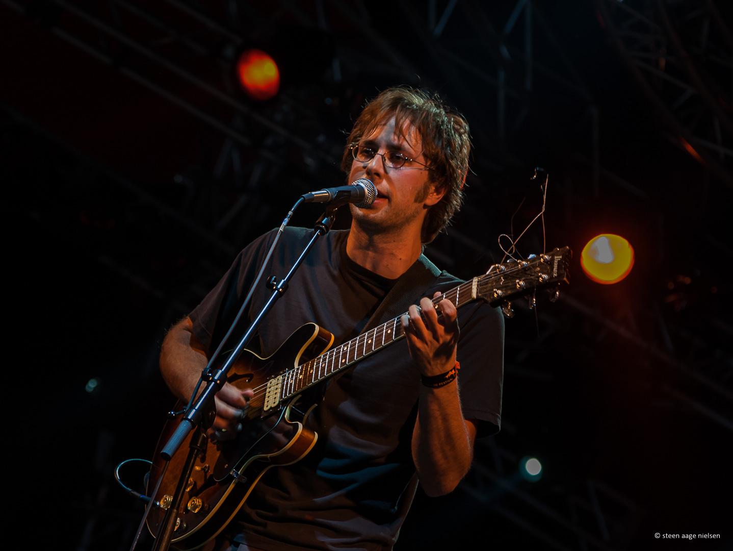 roskildefestival-2007-032