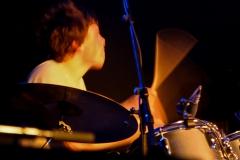 martin-band-08-gymnasierock