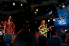 roskilde-2006-07-jennie lewis-01