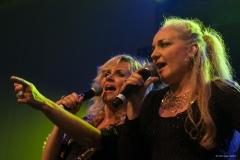 siemensfest-2008-243